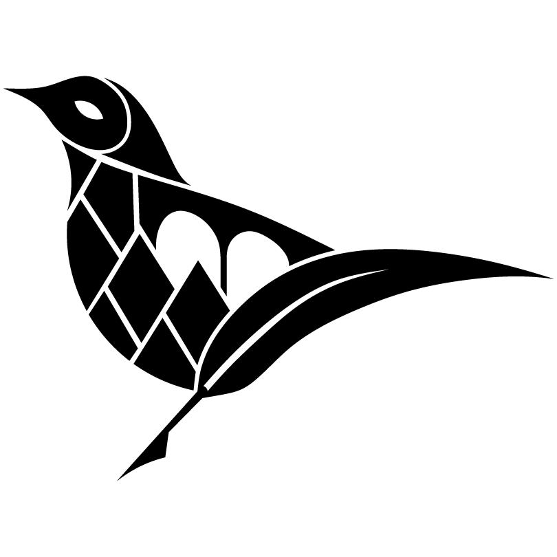 Logo-solo-disegno
