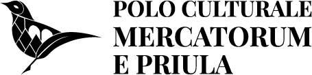 Polo Culturale Mercatorum e Priula