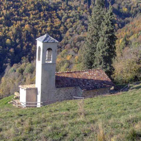 Chiesa di San Ludovico di Tolosa