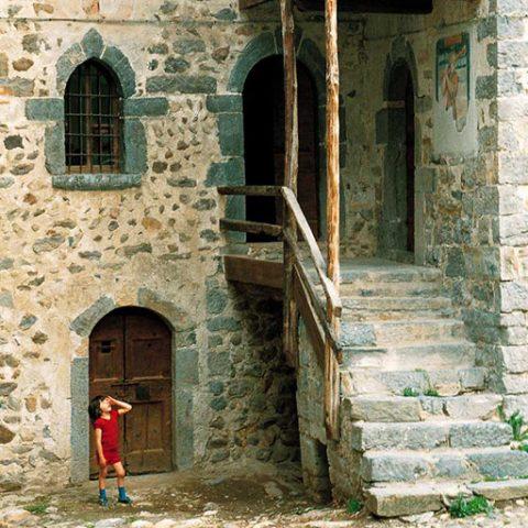 Palazzo Grataroli