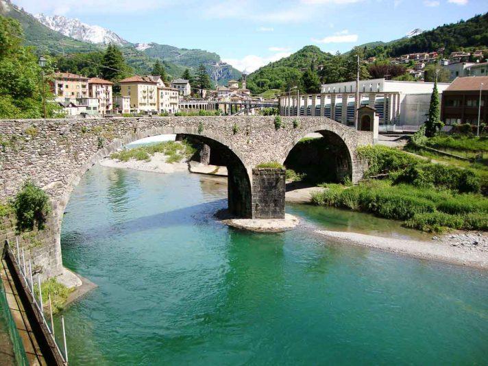 Ponte dei Frati