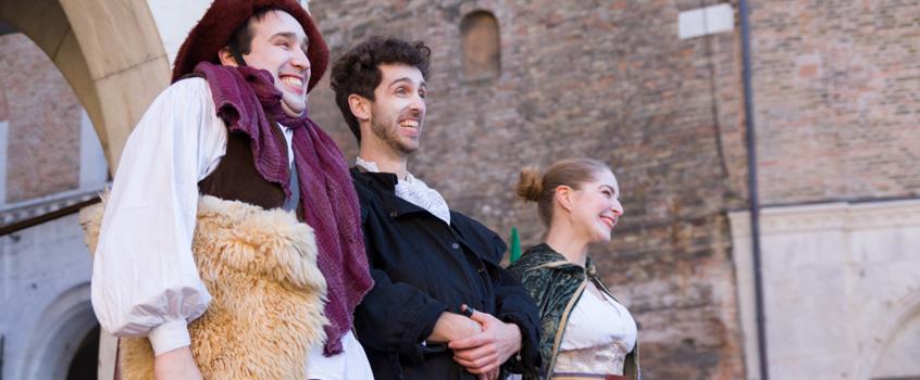 2019-le-vie-della-commedia-equivochi-teatro