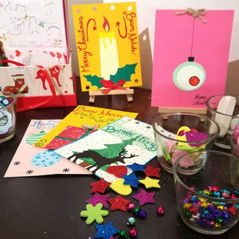 proposte-2019-camerata-cornello-handmade-christmas-postcards