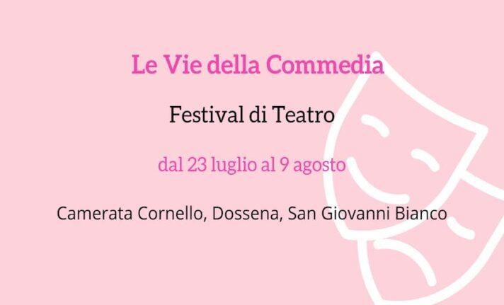 Le_vie_della_commedia_2021