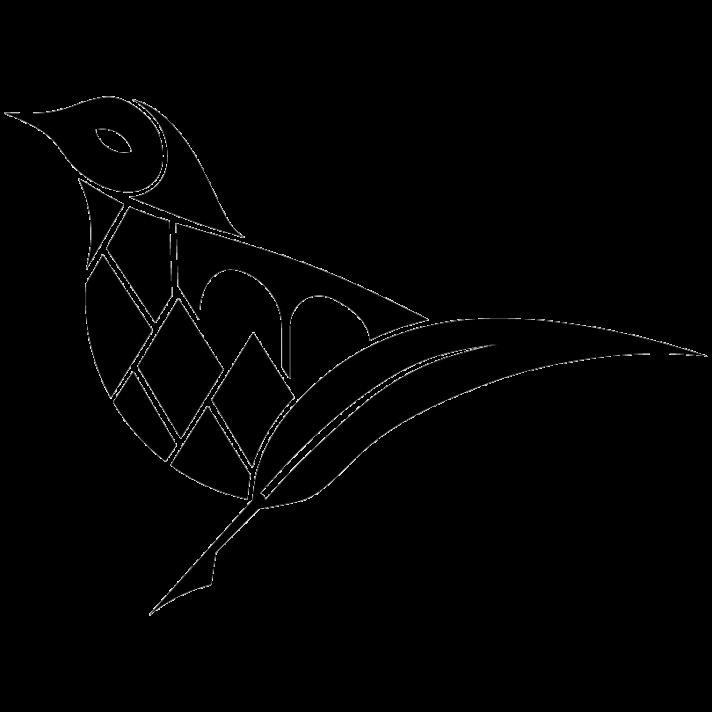 Logo solo disegno