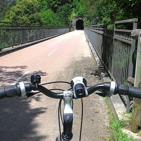 Bike sharing: si parte!