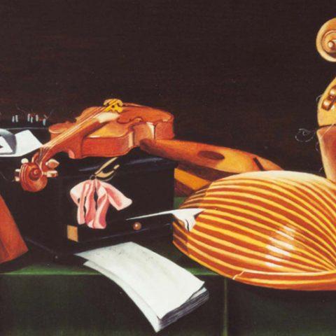 eventi mandolino vincenzo magnano