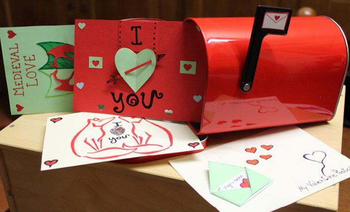 proposte-2019-amore-cartolina-meravigliosa