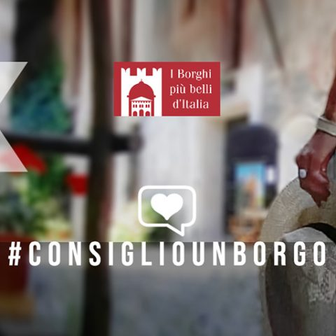 news-2020-cosiglio-un-borgo-instagram-contest